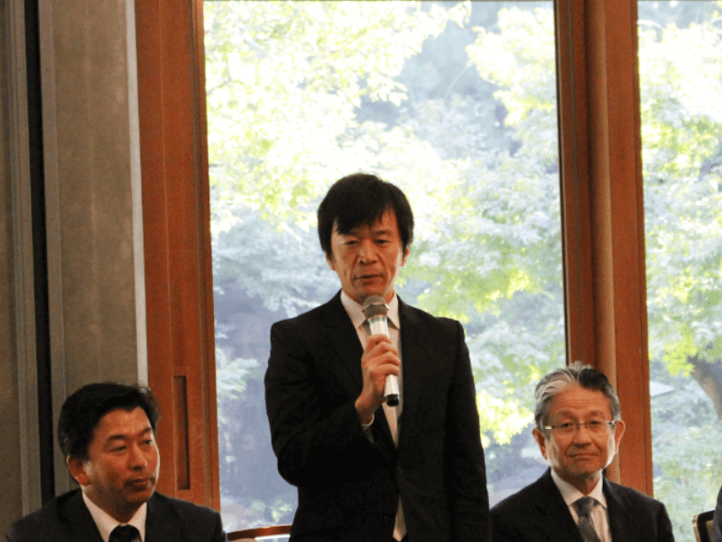 awa-sake_press-conference_8