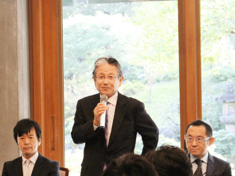 awa-sake_press-conference_9