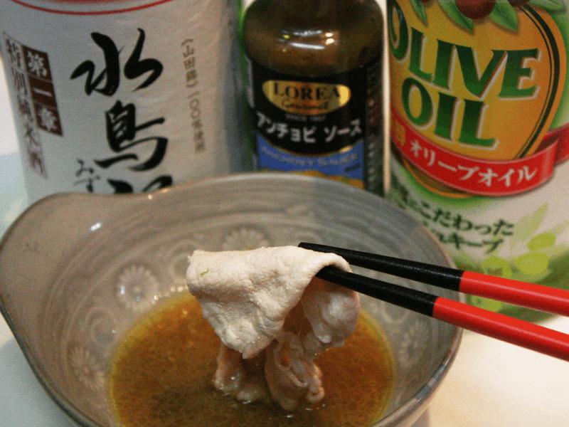 nihonshu-tukaitaoshi_11