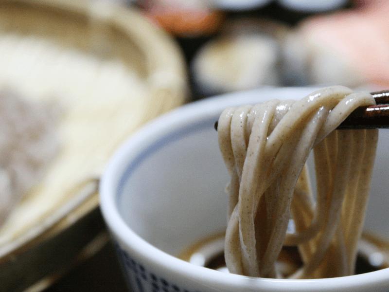 nihonshu-tukaitaoshi_13