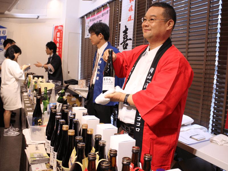 okayama-jizake-bar-omachi-12