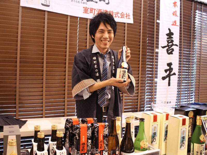 okayama-jizake-bar-omachi-8