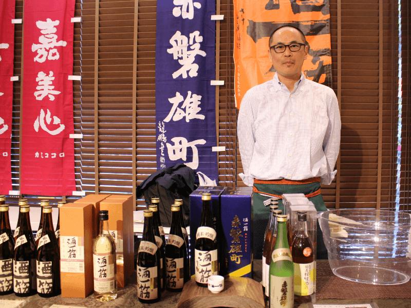 okayama-jizake-bar-omachi-9