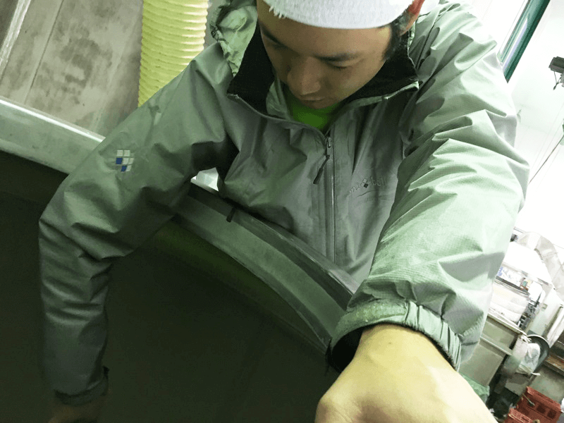 pr_saitama-sake-derby_2016_3