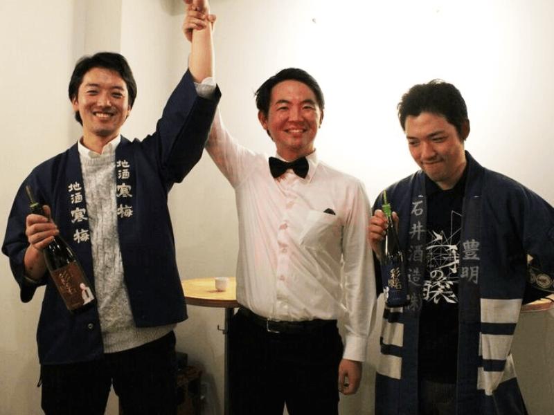 pr_saitama-sake-derby_2016_4