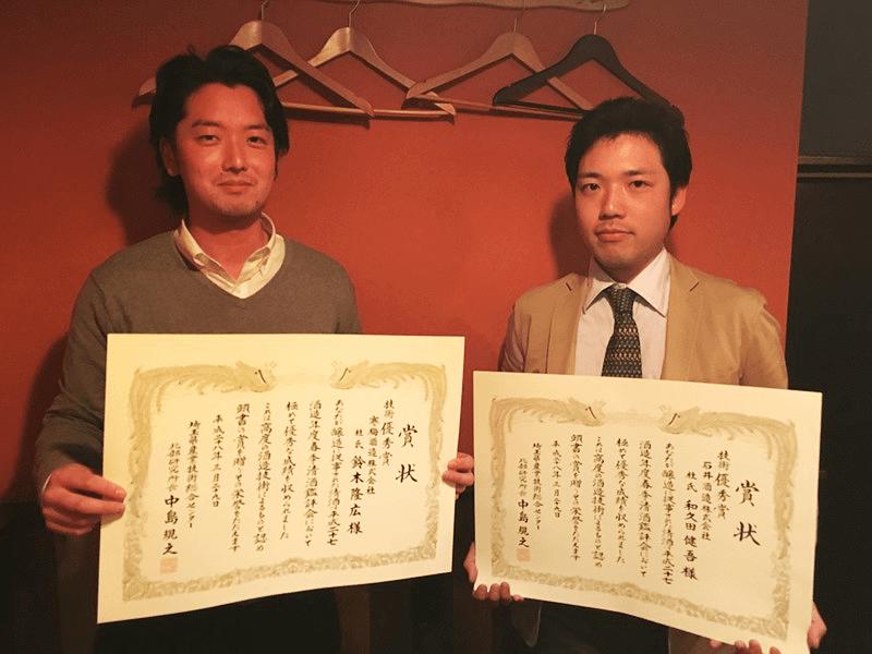pr_saitama-sake-derby_2016_6