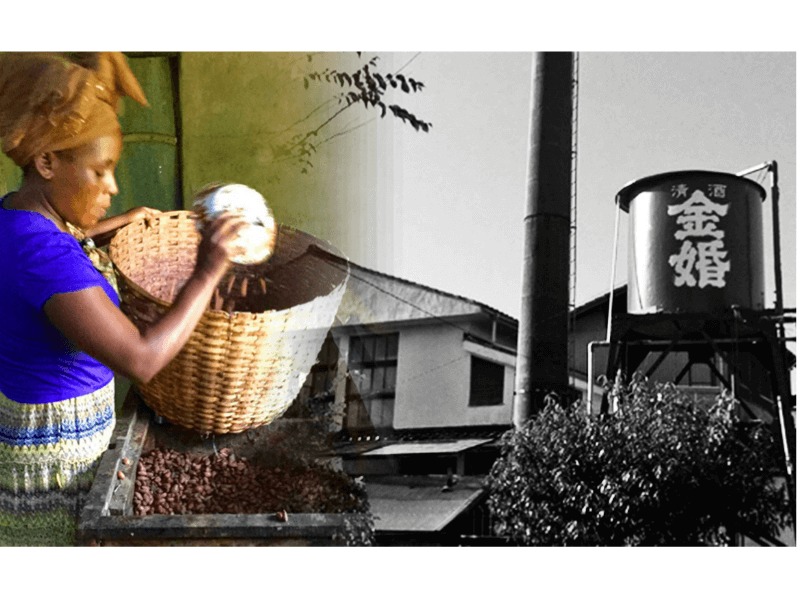 press_higashimurayama-choco-sake
