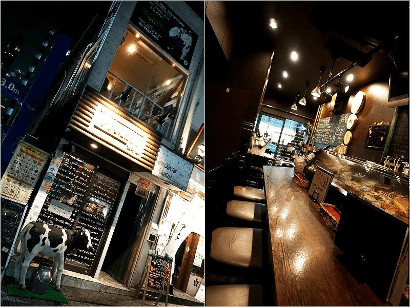 sake_g_fromageclub_03