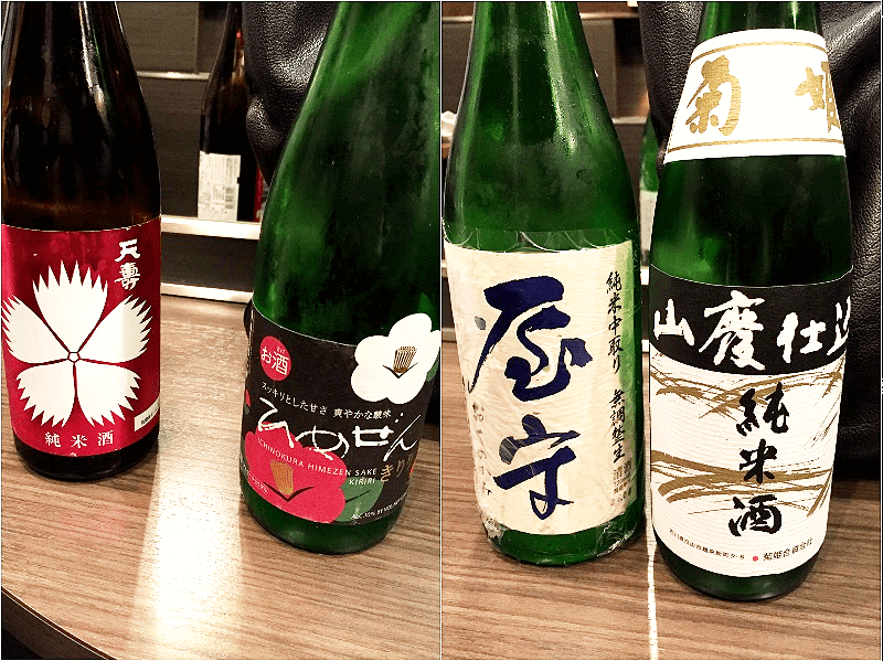 sake_g_fromageclub_06