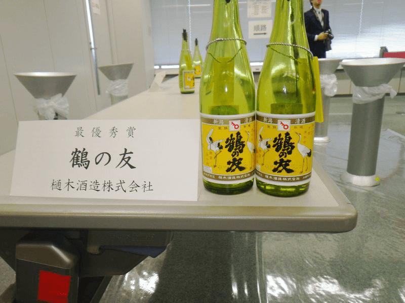 sake_g_hiki-tsurunotomo-2