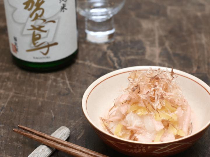 sake_g_sanshuawase-0