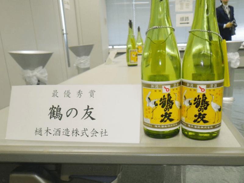 sake_g_syuruikampyokai_87_0