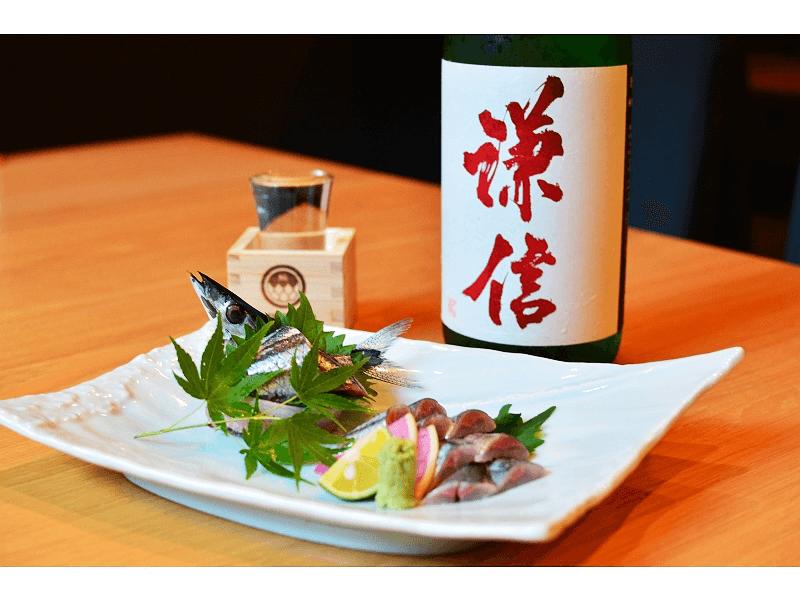 sake_g_tominokoji-uroko_06
