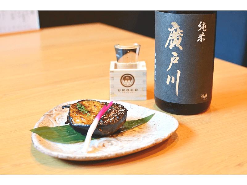 sake_g_tominokoji-uroko_07