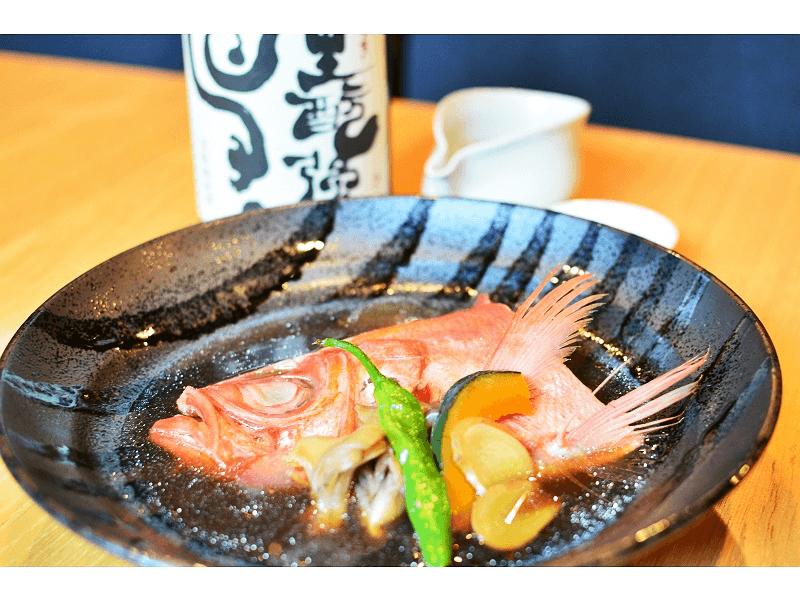 sake_g_tominokoji-uroko_08