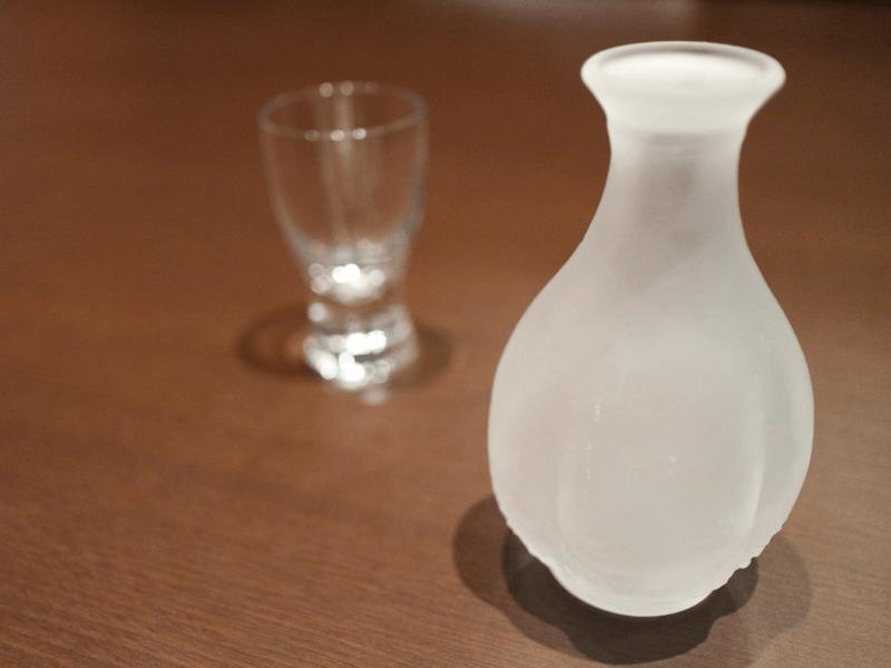 sake_tatenyan_2