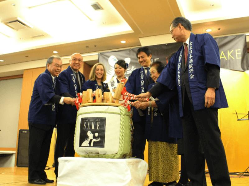 the-joy-of-sake-tokyo_2016_0