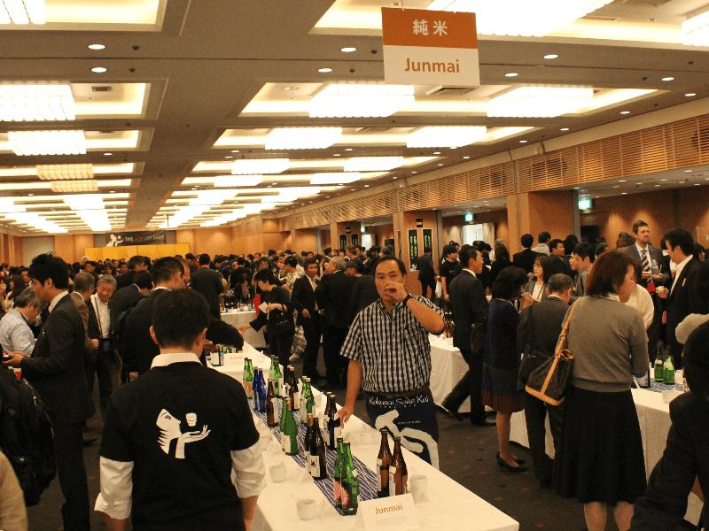 the-joy-of-sake-tokyo_2016_12