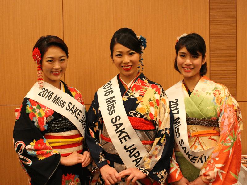the-joy-of-sake-tokyo_2016_13