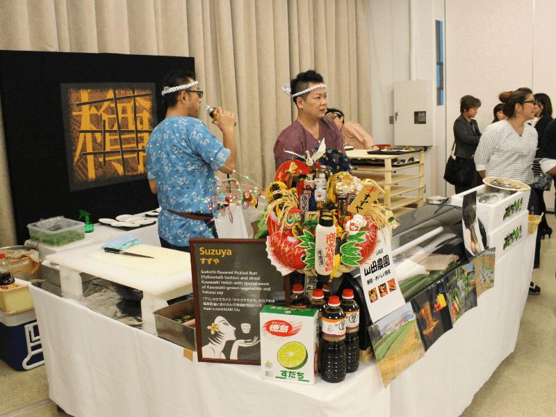 the-joy-of-sake-tokyo_2016_24