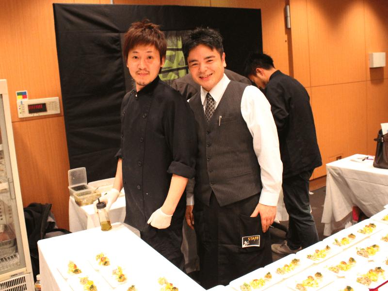the-joy-of-sake-tokyo_2016_6