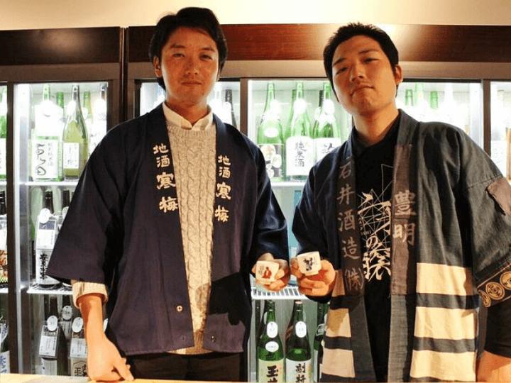 pr_saitama-sake-derby_2016_0-720x540