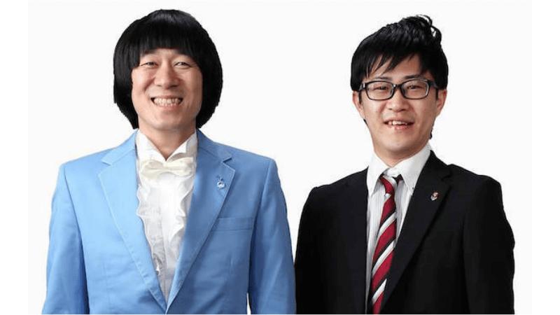 pr_saitama-sake-derby_2016_9