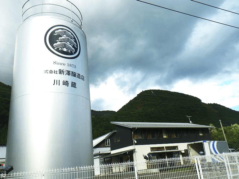 sake_g_2016niizawajozoten_03