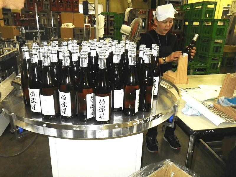 sake_g_2016niizawajozoten_04
