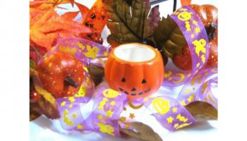 SAKE女のハロウィンパーティーのイメージ画像