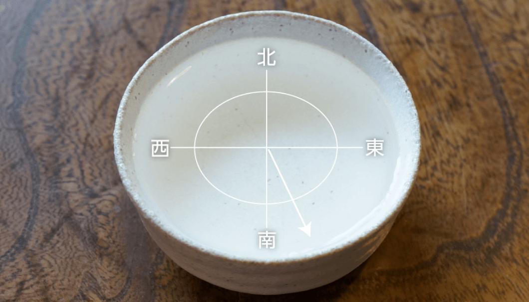 恵方飲み記事のアイキャッチ画像