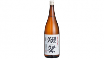 「獺祭 純米大吟醸50」の商品画像