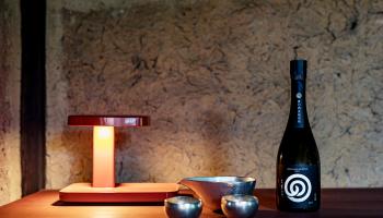 「五彩」シリーズの本醸造酒