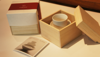 「asobi sake ceramics(アソビ サケ セラミックス)」