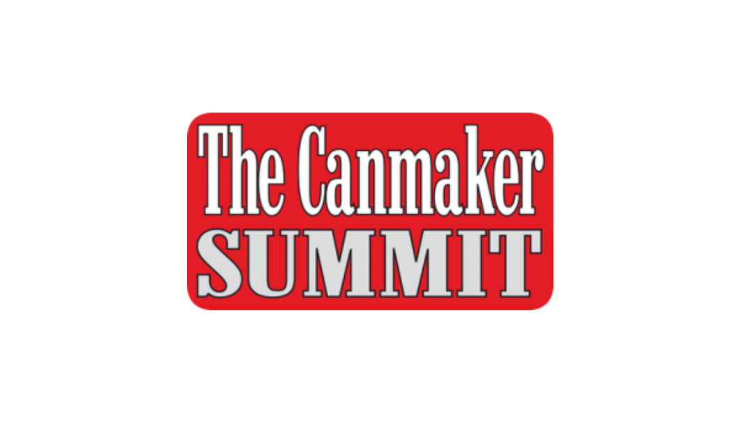 「CANMAKER SUMMIT 2019」のロゴ