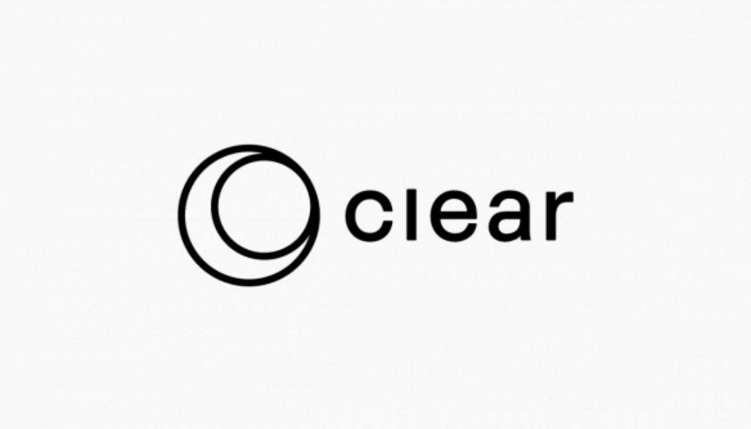 株式会社Clearのコーポレートロゴ