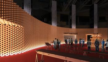 「CRAFT SAKE WEEK at ROPPONGI HILLS 2020」
