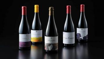 萬乗醸造の公式通販サイト「 LA CAVE de Kuheiji」