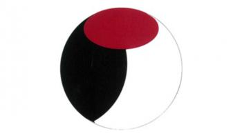 「仙禽」のロゴ