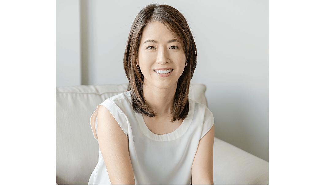Sake Suki 代表・宗京裕美子さん