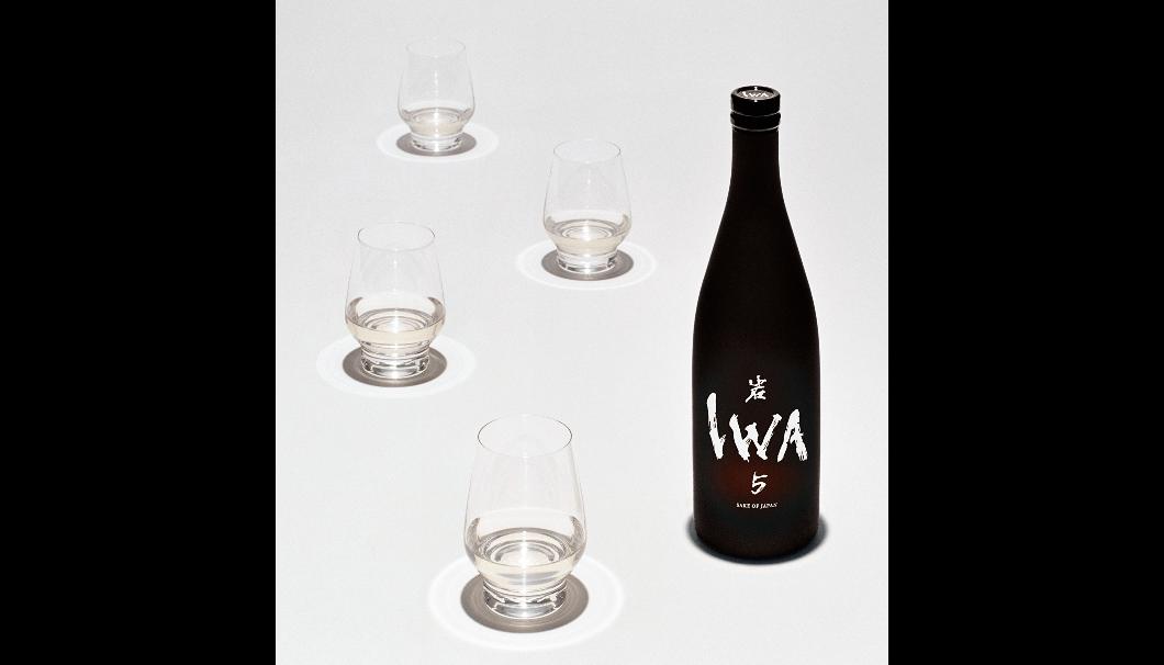 IWA 5