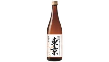 東京こどもホスピスプロジェクト応援酒