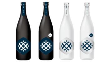 井村屋株式会社(三重県津市)「福和蔵 純米酒/純米吟醸酒」