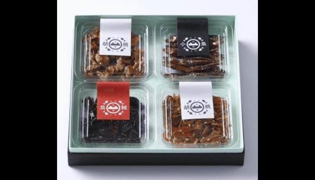 石川県産ブランド酒米飲みつくしキャンペーン 石川県の特産品