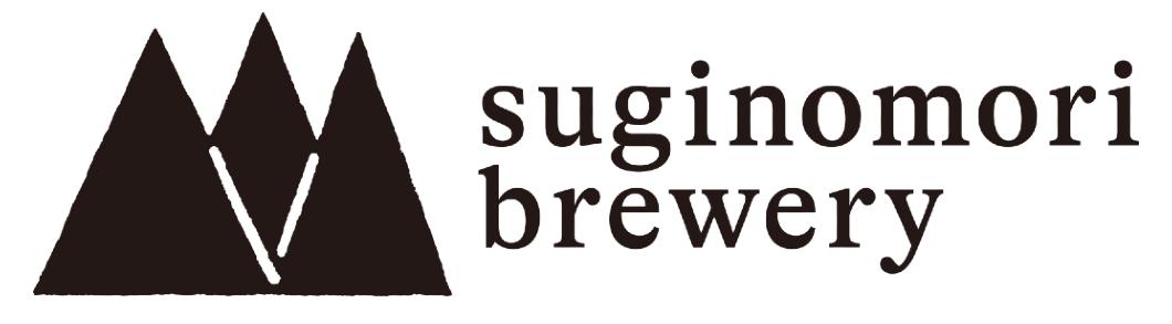 suginomori brewery