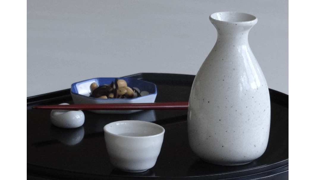 """【オンライン】大人のリベラルアーツ""""日本酒を知る""""9/24"""